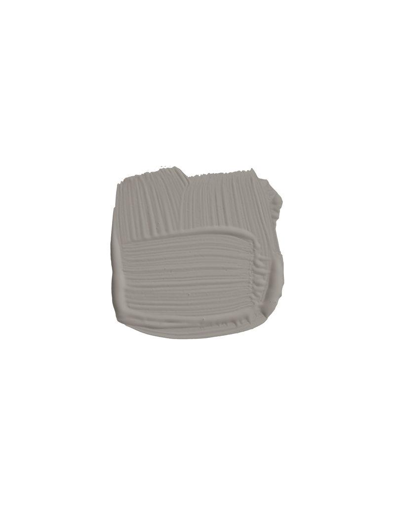 Farrow & Ball Paint Worsted No. 284 Sample Pot 100ml - Farrow & Ball