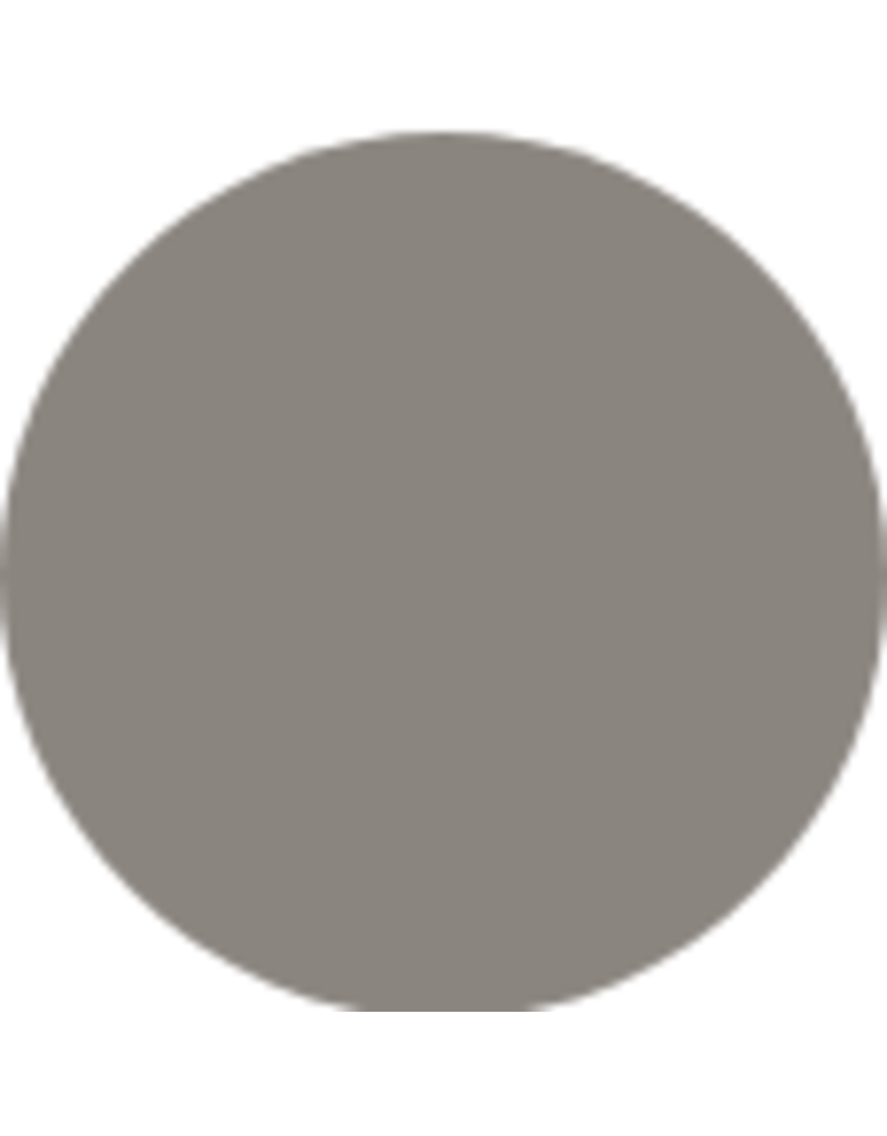 Farrow & Ball Paint Mole's Breath No. 276 Exterior Eggshell - 750 ml