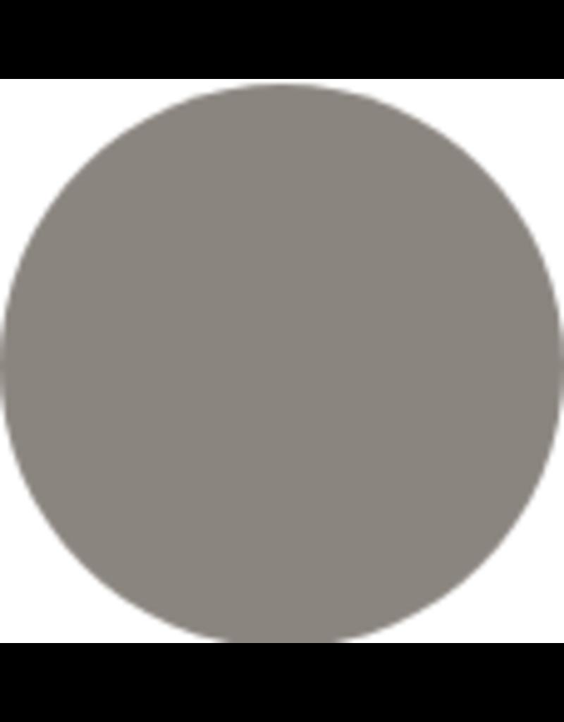 Farrow & Ball Paint Mole's Breath No. 276 Dead Flat - 750 ml