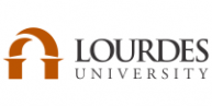 The Brand Store at Lourdes University