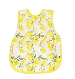 Bapron Lemon Toddler