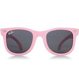 Sunglasses 2-4 Years (WeeFarers® Polarized - Pink)