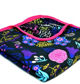 Blanket (Cuddle - Pocketful of Posies)