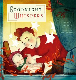 Book (Goodnight Whispers)