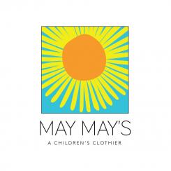 May May's Huntsville