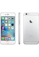 Apple # IPHONE 6