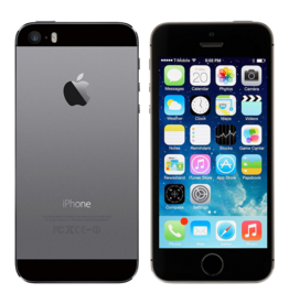Apple Apple iPhone 5S