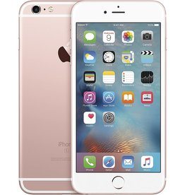 Apple # IPHONE 6S