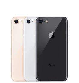 Apple Apple iPhone 8