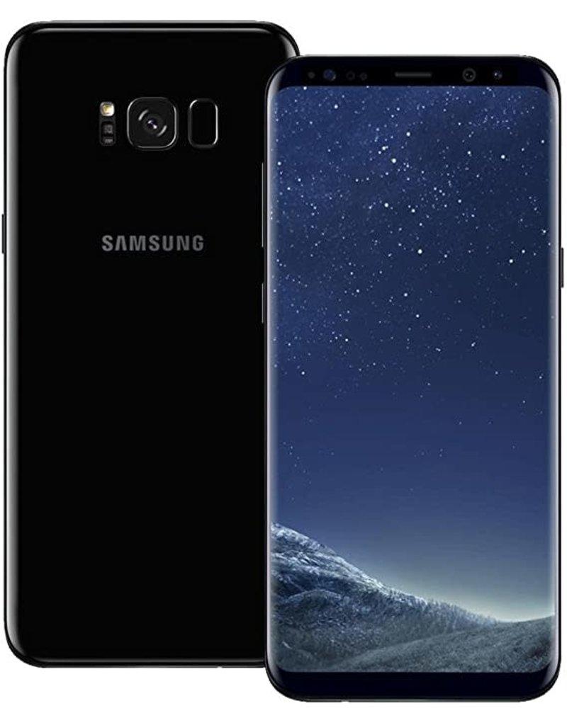 Samsung Samsung Galaxy S8 Plus