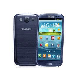 Samsung Samsung Galaxy S3