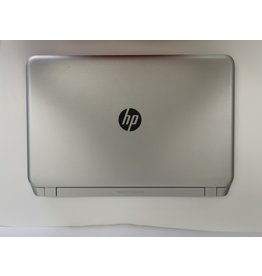 "HP HP 15"" 6GB/750GB/AMD A6-6310 1.8GHz"