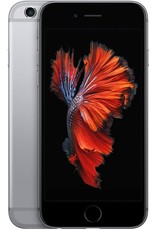 Apple # IPHONE 6S