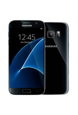 Samsung #SAMSUNG GALAXY S7