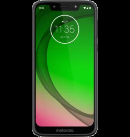 MOTOROLA G7 PLAY XT 32GB BLACK