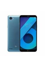 LG Q6 BLUE 16 GB