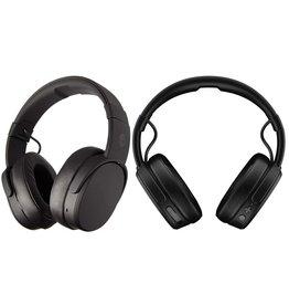 SkullCandy Crusher - Wireless Headphones