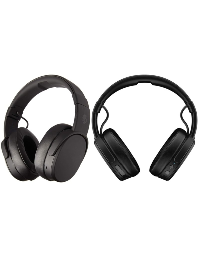 SkullCandy Crusher - Wireless Headphones