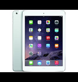 Apple Apple iPad Air 32GB Silver WiFi/Cellular Pkg