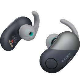 Sony Sony WF-SP700N In-Ear Wireless Headphones Noise Cancelling