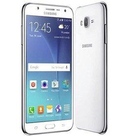 Samsung Samsung Galaxy J5 16GB