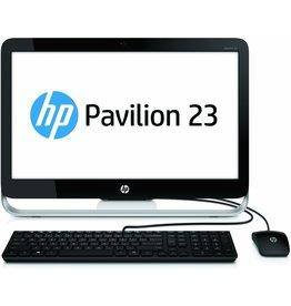 HP HP Pavilion 23 AIO 4GB/500GB/A6-5200 2 GHz