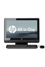 "HP HP 21.5"" All In One 4GB/500GB/Core2 Duo"