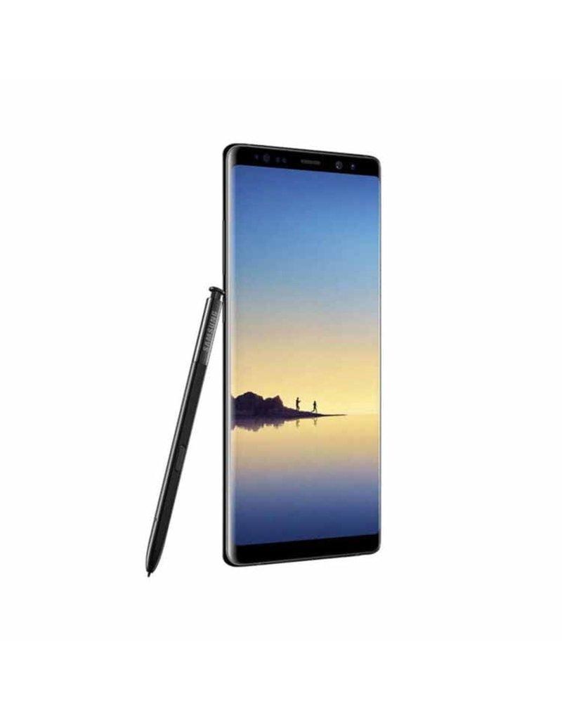Samsung SAMSUNG NOTE 8 64GB