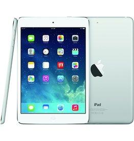 Apple Apple iPad Air 16GB WiFi Silver - B