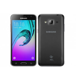 Samsung Samsung J3 - 16GB - Black