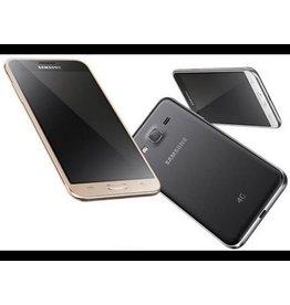 Samsung Samsung J337 16GB Black