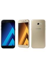 Samsung Samsung A520 - 32GB - Black