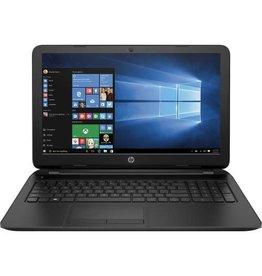 """HP HP 15"""" 4GB/500GB/E1-6015 1.4GHz"""