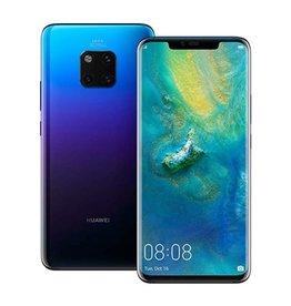 Huawei Huawei Mate 20 Pro 128GB