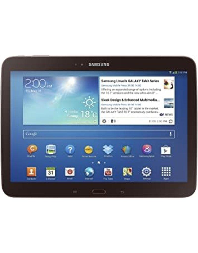 """Samsung Samsung Galaxy Tab 3 10.1"""" GT-P5210 16GB"""