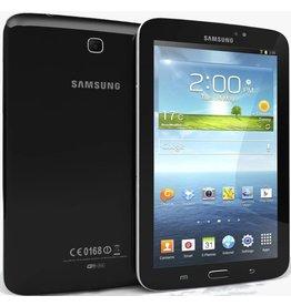 """Samsung Samsung Galaxy Tab 3 7"""""""
