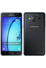 Samsung Samsung On5 8GB