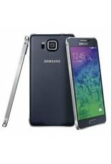 Samsung Samsung Alpha 32GB