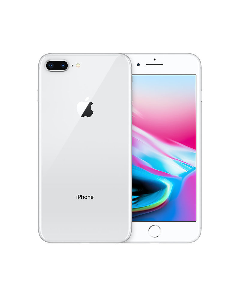 Apple #IPHONE 8 PLUS