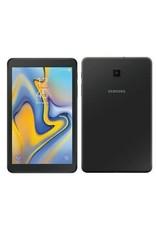 "Samsung Samsung Tab A 8"""