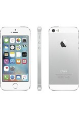IPHONE 5S WHITE 32GB