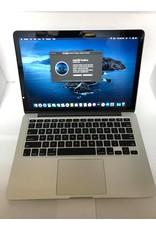 """MacBook Pro 13"""" 2015"""