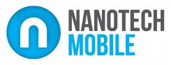 Nanotech Mobile