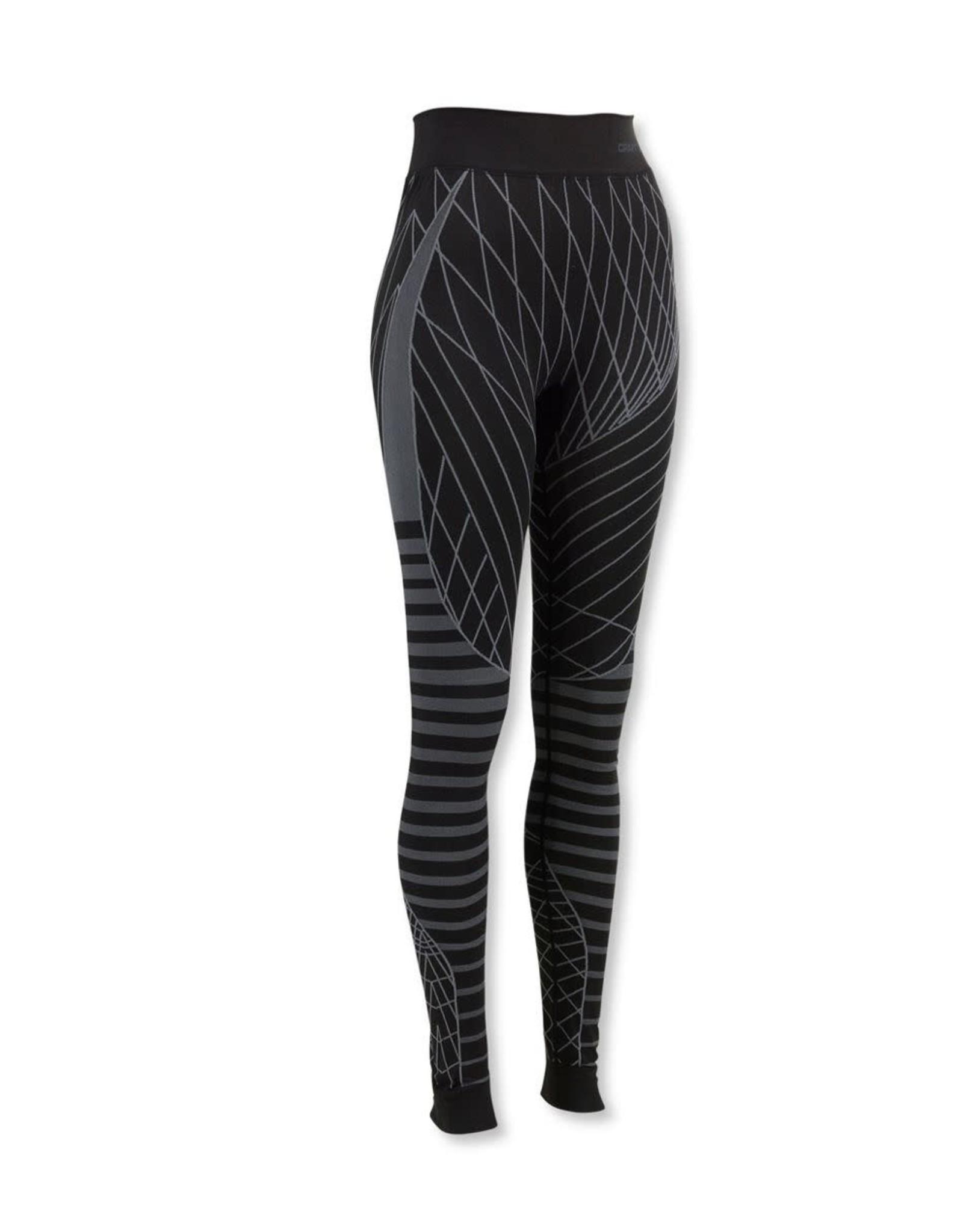 Craft Active Intensity Pant Wn Black XL
