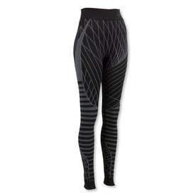 Craft Active Intensity Pant Wn Black XL
