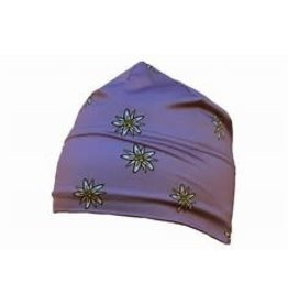 Toko Edelweiss Hat