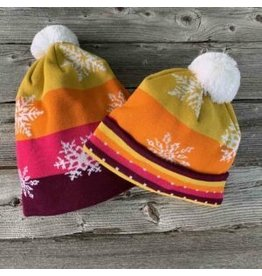 Popia Popia Hat
