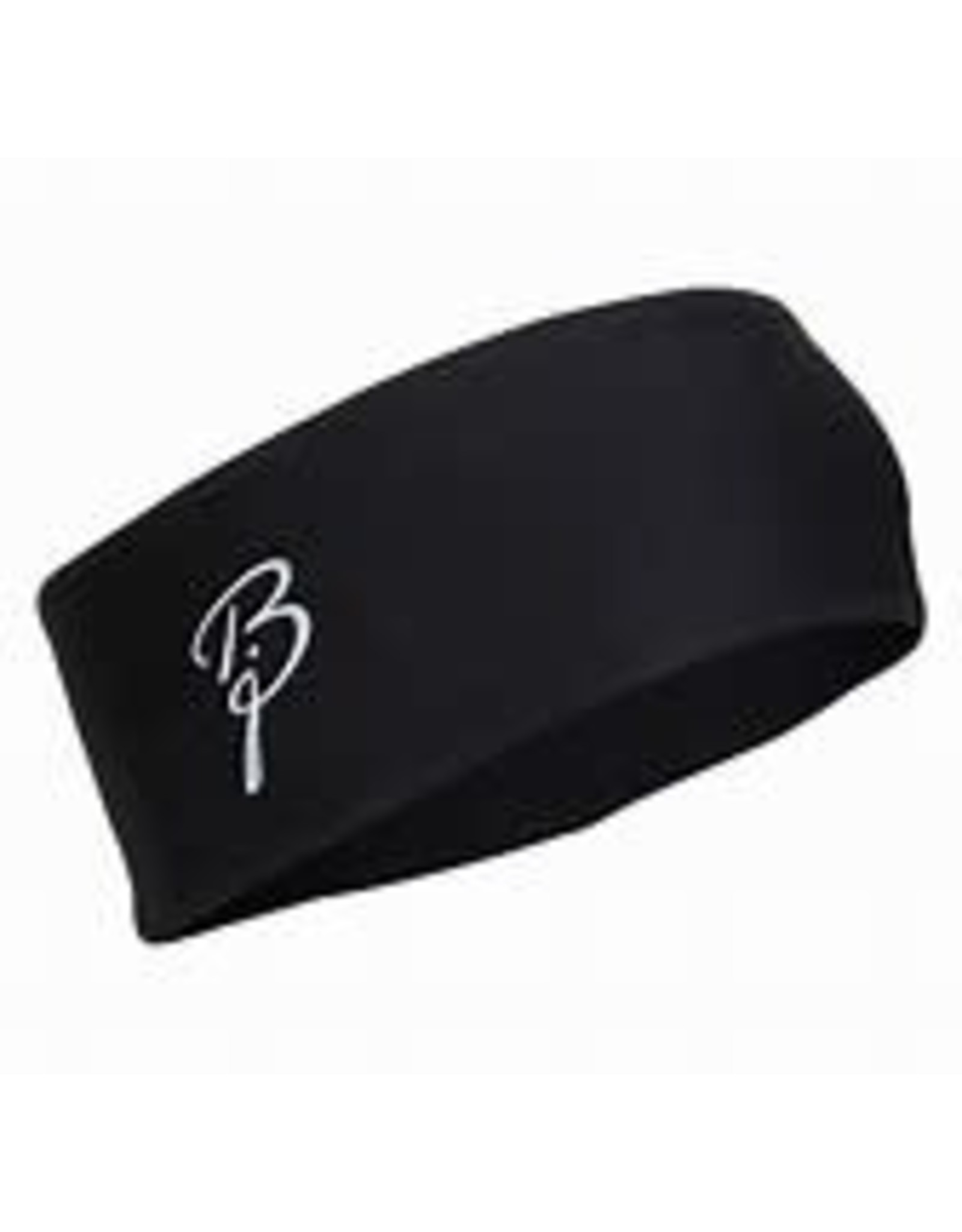 Daehlie Polyknit Headband
