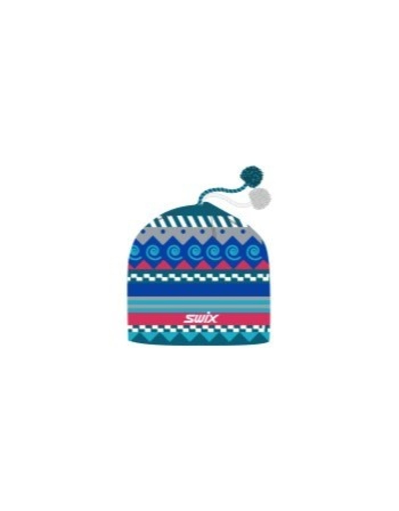 Swix Dunn Hat