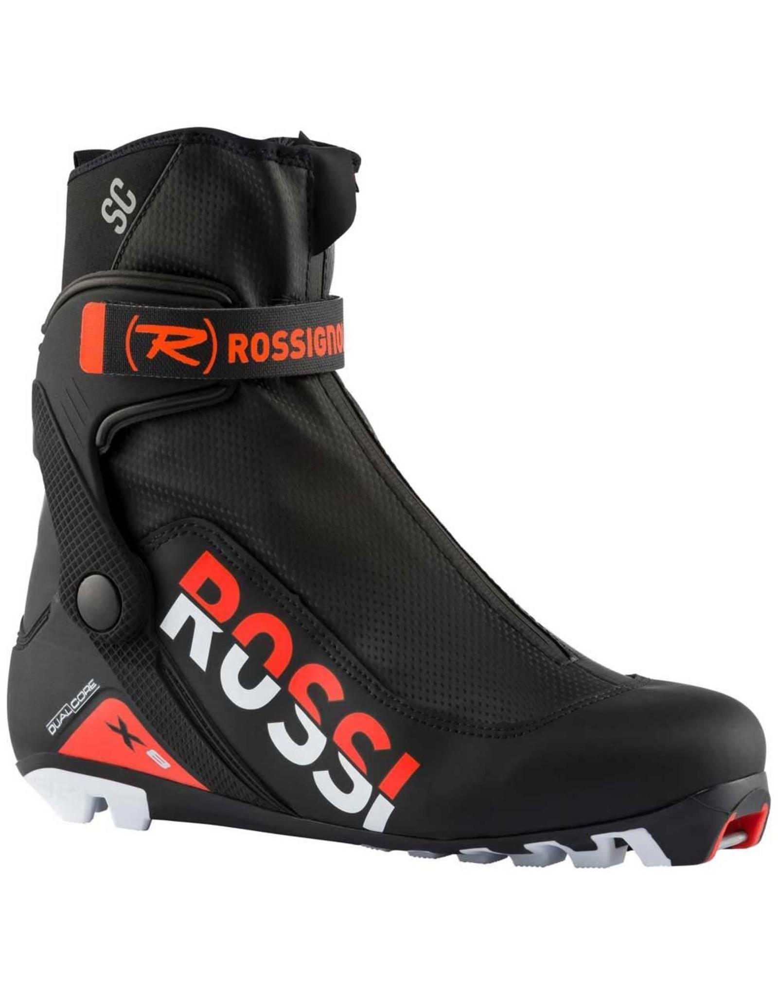 Rossignol X-8 SC